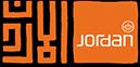 The Jordan Tourism Board